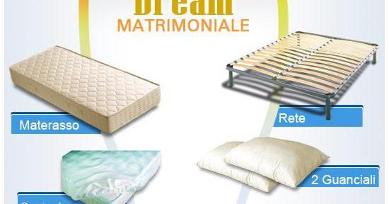 Offerta-Dream-Matrimoniale.jpg