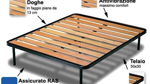 Reti-Ortopediche-Telaio-in-Ferro-R01---antivibrante.jpg